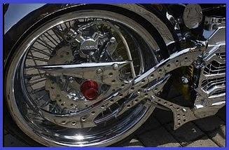 Modifikasi+Honda+Vario_Lowridier+-+Kumpulan+Gambar+Modifikasi+Motor ...