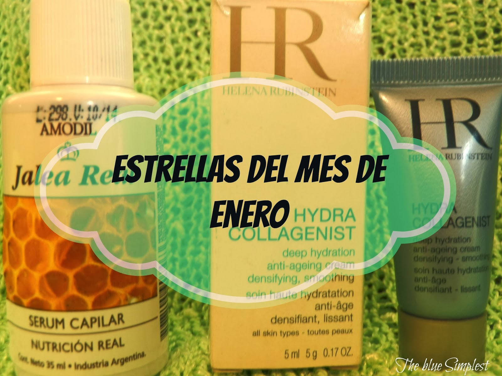 Serum_jalea_real_helena_rubinstein_hidra_collagenist