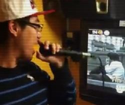 usaha karaoke