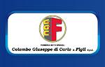 COLOMBO GIUSEPPE