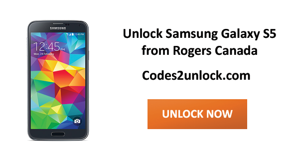 samsung galaxy s5 instructions for use