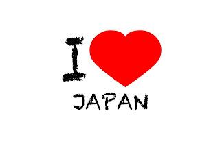 Produk yang Cuma Ada di Jepang