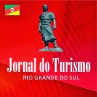 Jornal do Turismo RS