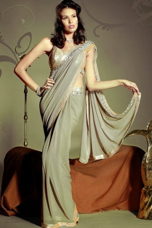 http://www.funmag.org/fashion-mag/fashion-apparel/fancy-saree-designs/