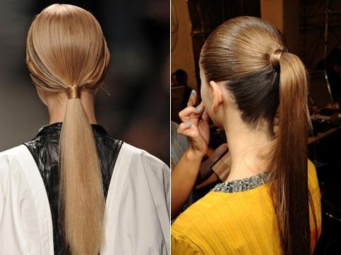 67150947 Наймодніші літні зачіски