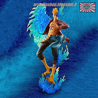 http://arcadiashop.blogspot.it/2014/02/one-piece-pop-marco-phoenix-statue.html