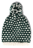 gorro, blog, moda, barata, low cost
