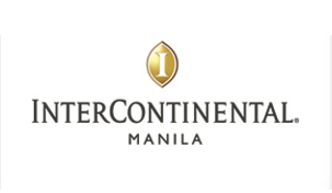 BPI CREDIT CARDS: INTERCONTINENTAL HOTEL MANILA PROMO 2015