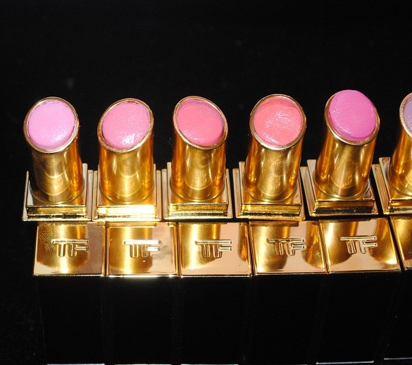 tom+ford+lip+color+shine+romantic+shades+review