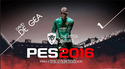 Download Data Pack 1.0 Patch 1.02 PES 2016 BLUS Untuk PS3