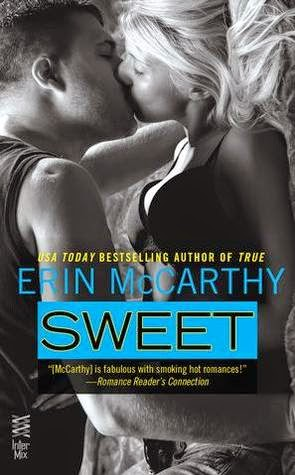 https://www.goodreads.com/book/show/18113253-sweet?from_search=true