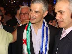 """""""Ο Αμερικάνος να σφίξει οικονομικές κυρώσεις στη χεζμπολάχ""""!"""