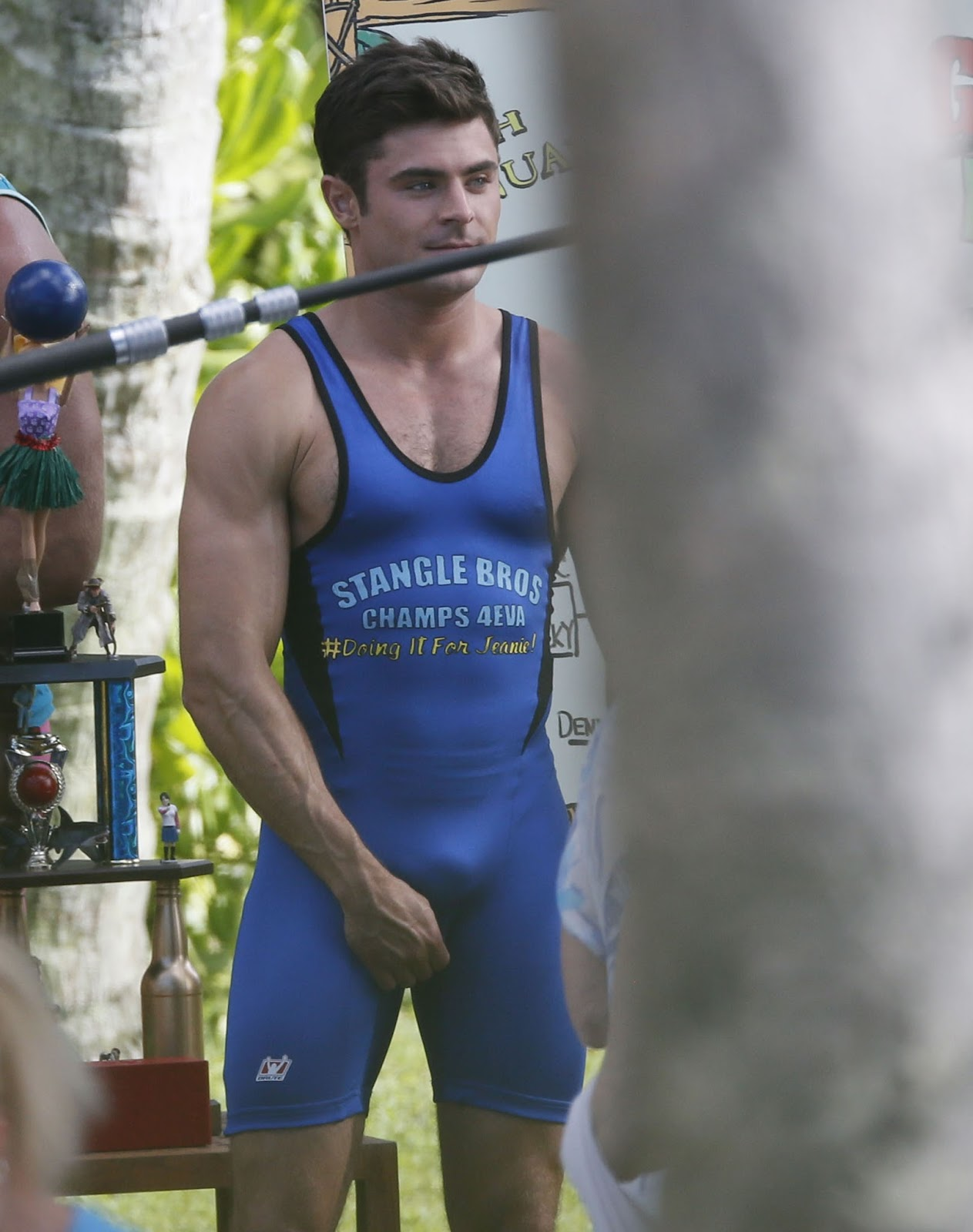 zac+efron+dirty+grandpa