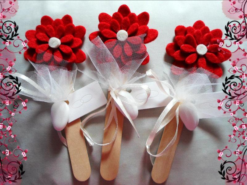 Segnaposto Per Matrimonio Natalizio : Preziose raffinatezze segnaposto e segnatavolo