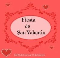 Fiesta
