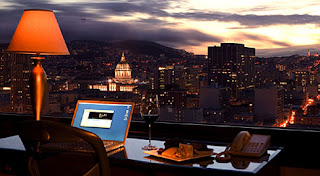 Hotel Deals San Francisco