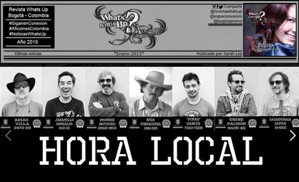 HORA-LOCAL-presenta-nuevo-sencillo-SIGUE-SIENDO-BOGOTA