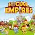Jogo – Social Empires