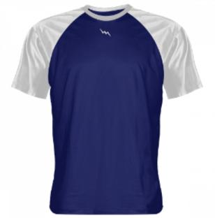 Best sportswear online shopping website