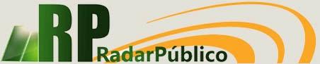 Radar Público