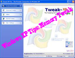 twitter tips,twitter tricks,twitter tips and tricks,twitter latest   updates,facebook tips and tricks,facebook tricks,facebook tips,Windows 7 Tips,Windows 7 tips and tricks,Windows 7 tips with staps,Windows XP Tips,Windows XP tips and tricks,Windows XP tips   with staps