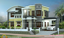 Modern Home Plans 1800 Sq FT
