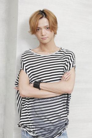 [Resim: RyosukeMiura13.jpg]