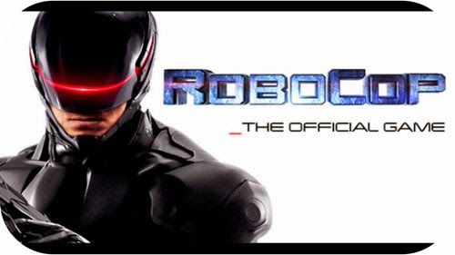 Download Android RoboCop