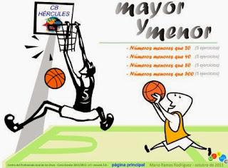 http://www2.gobiernodecanarias.org/educacion/17/WebC/eltanque/mayorymenor/mayorymenor_p.html