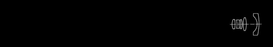 ANADIGON