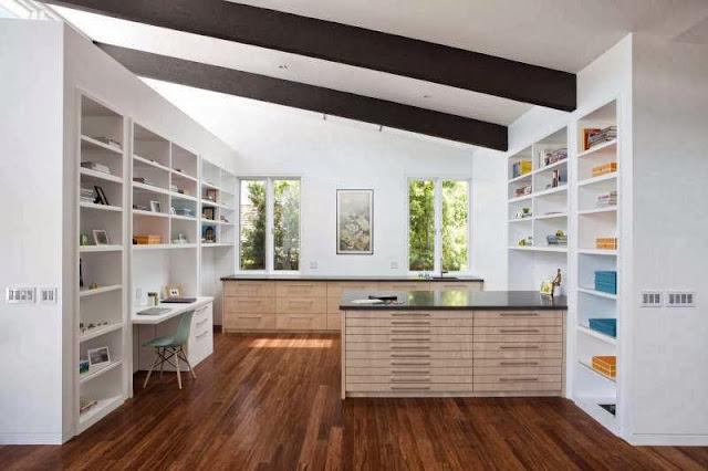 interior-design-Net-Zero-Energy-Modern-House
