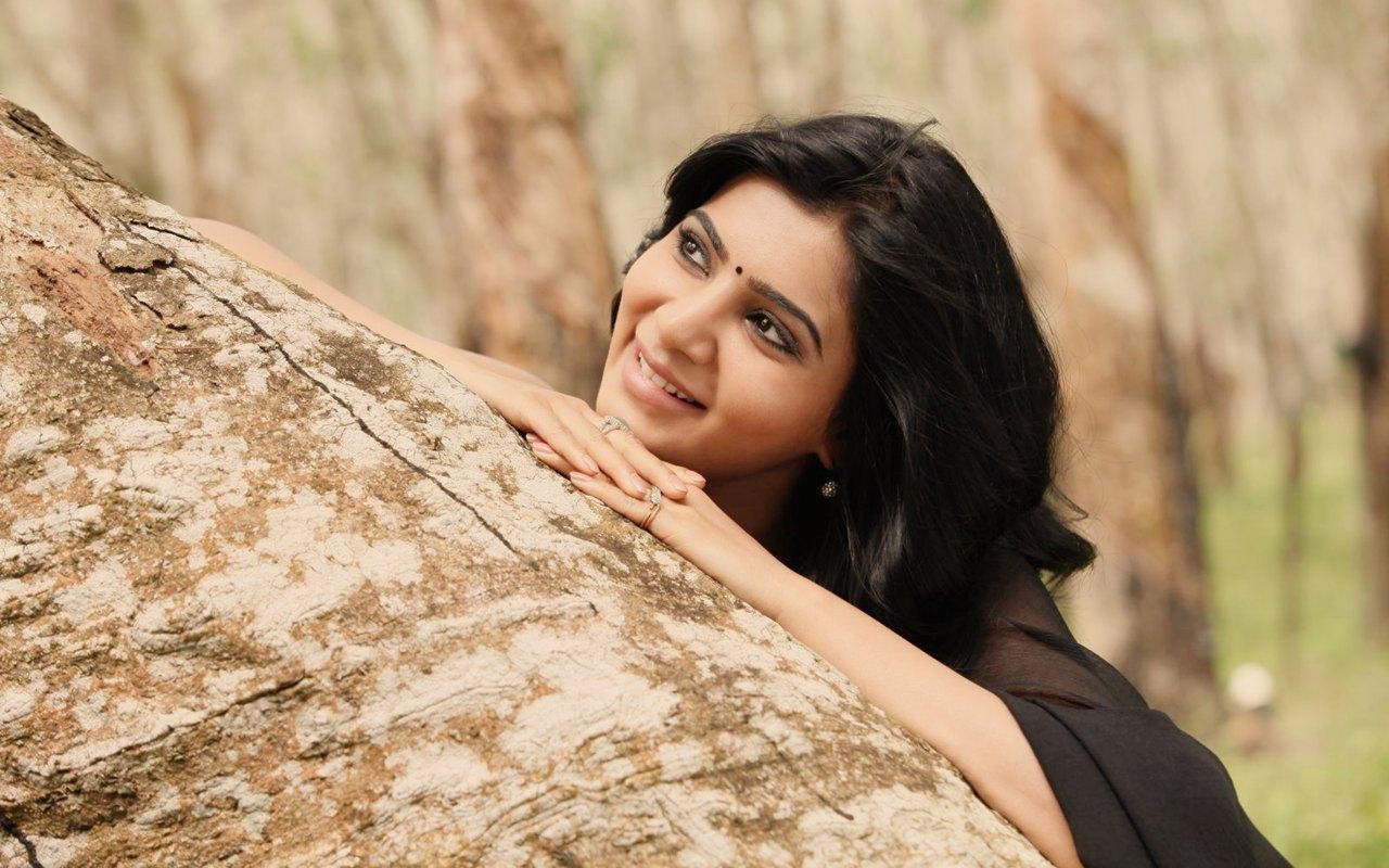 http://4.bp.blogspot.com/-x_KmueHRKZo/UQoL7GhV-FI/AAAAAAAAH9Y/rNdUZcSeJxc/s1600/Samantha+in+Jabardasth+Movie+Stills,+Wallpapers,+HD+Wallpapers,+HQ+Wallpapers,+Wide+Screen+Wallpapers,+Pics,+Pictures,Telugu,Actress,Cute,Hot,Photos-Newcinebuzz.blogspot.com+(2).jpg