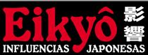 Revista Eikyo
