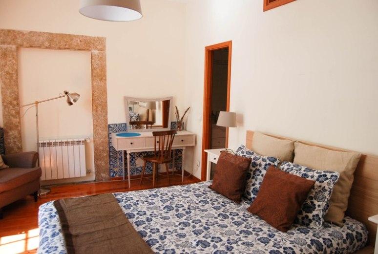 [Negocios bonitos] Un hostel con magia en Lisboa