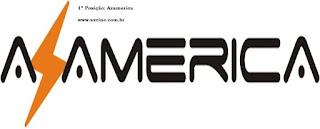 AZAMERICA - NOVA ATUALIZAÇÃO LINHA AZAMERICA Logo_azamerica%2Bazcine