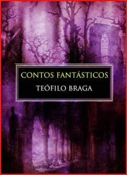 http://www.luso-livros.net/wp-content/uploads/2013/03/Contos-Fant%C3%A1sticos.pdf