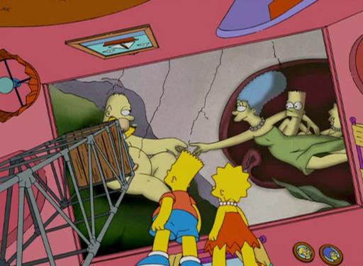 http://4.bp.blogspot.com/-x_NsLduvUdk/UFUdpb3gCtI/AAAAAAAAEiY/eHFsn61C0dE/s1600/Simpsons-michaelangelo.jpg