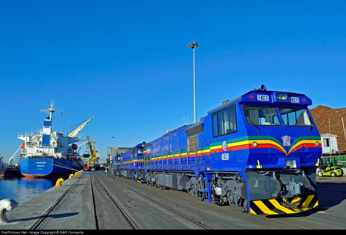 RailPictures.Net (3)
