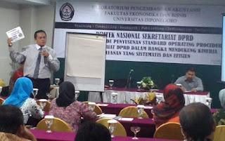 Speaker-Bimtek-Nasional-SOP-Sekretariat-Dewan