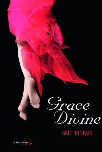 http://4.bp.blogspot.com/-x_Q6RxkrOGY/T73Znj-703I/AAAAAAAAB3k/Y8Vuvw3zPLc/s1600/Grace+Divine+Bree+Despain.jpg