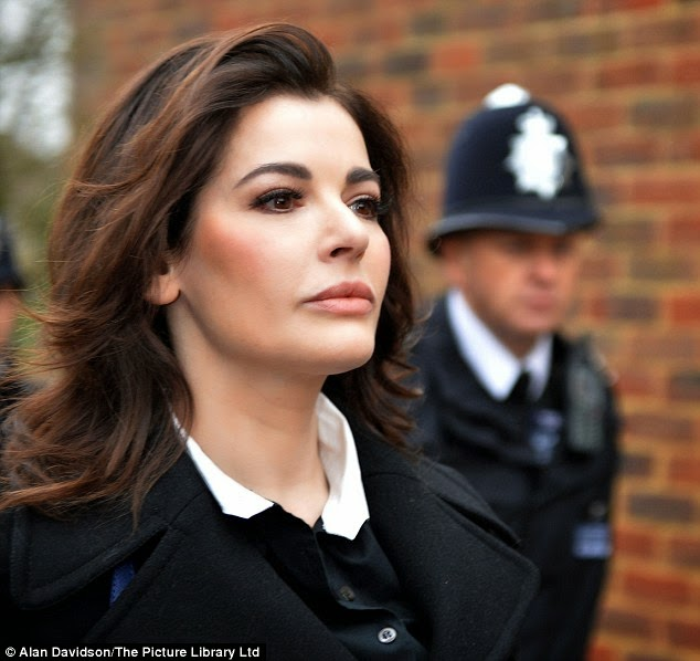Nigella-Lawson-over-50's-makeup
