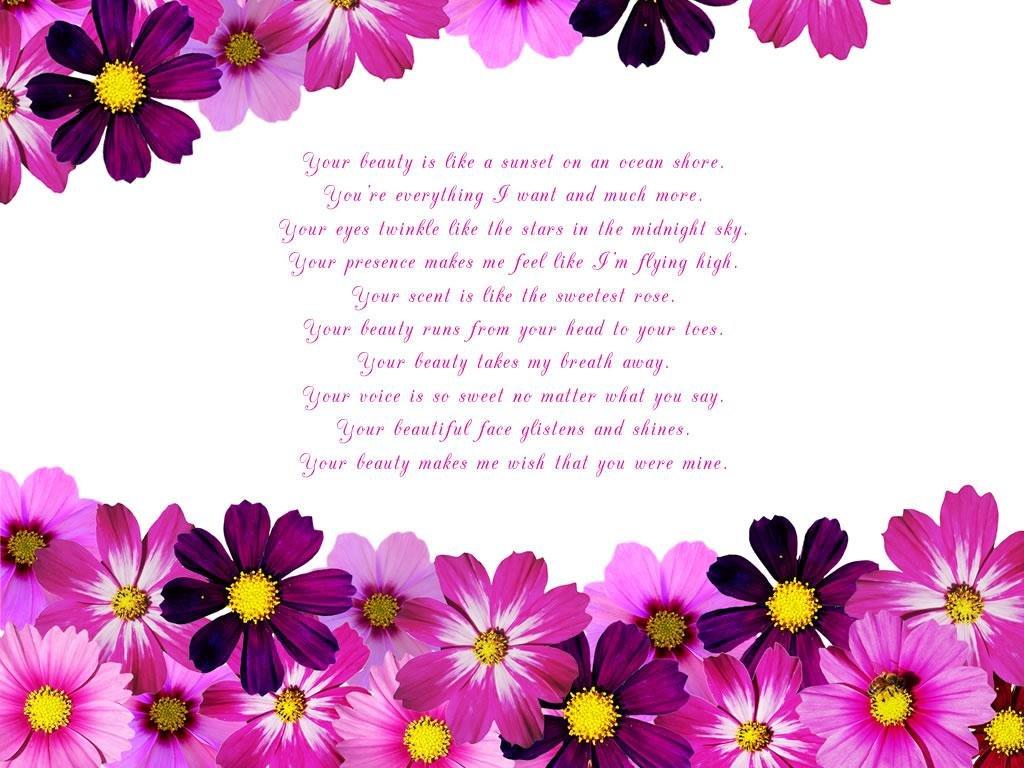 Balahop Love Poems