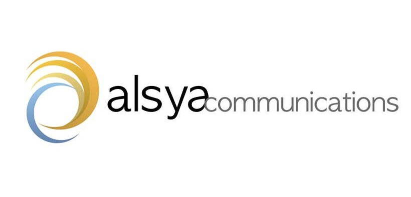 Alsya Communications