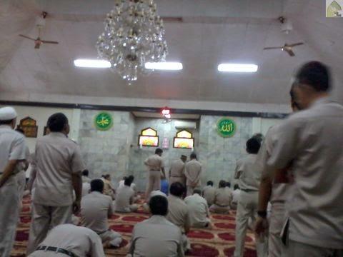 masjid bkn