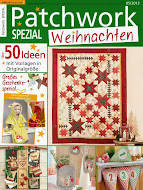 Downloads für Patchwork Spezial 05.13