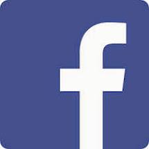 El mio Facebook