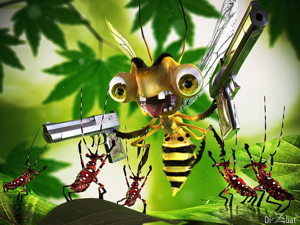 http://4.bp.blogspot.com/-x_UWGVJWsvg/Tl2H1d0VDWI/AAAAAAAAEMw/gkuVbWvchYg/s1600/Funny+Bee+wallpaper.jpg