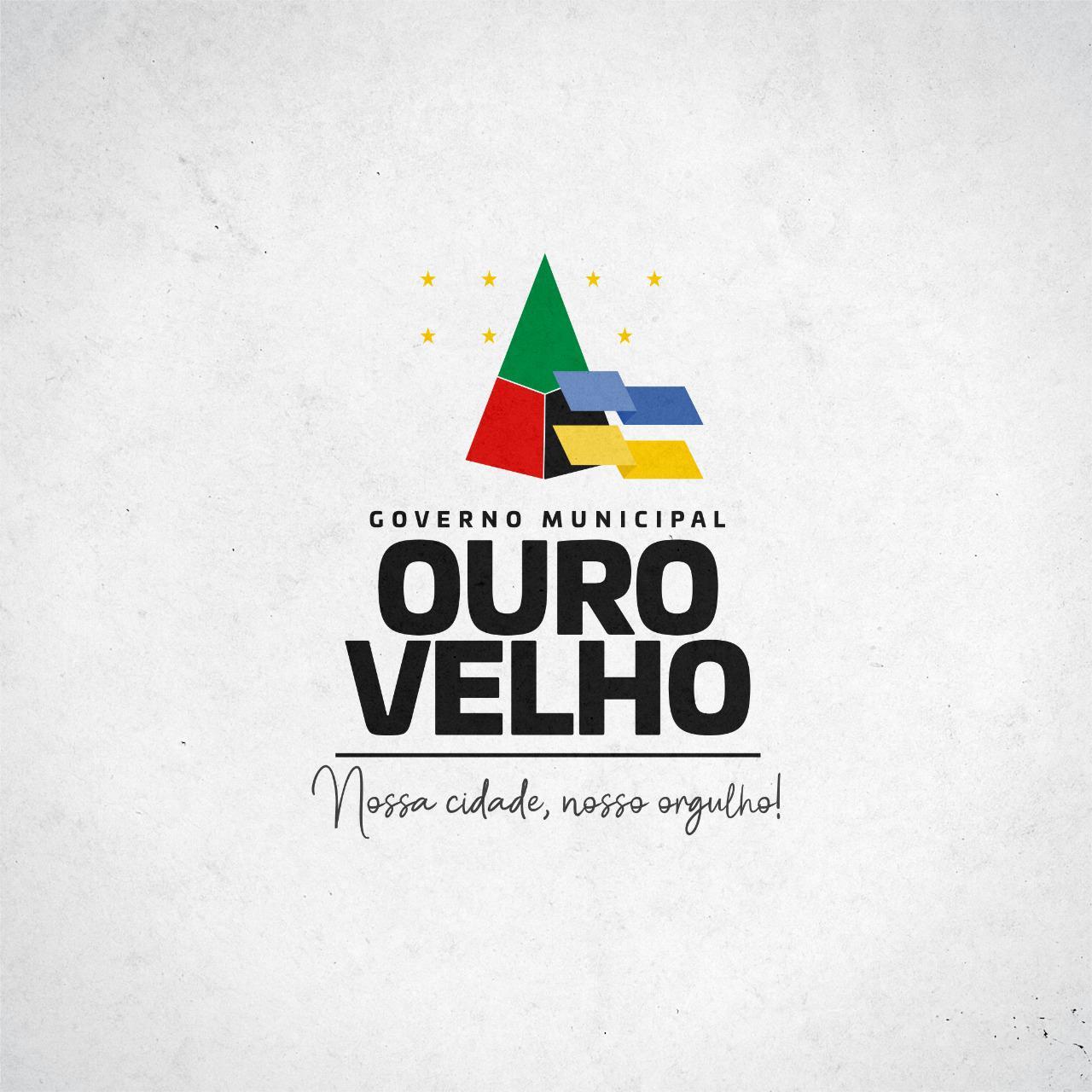 PREFEITURA DE OURO VELHO