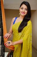 Tamil Actress Ruksha Saree Stills 6.jpg