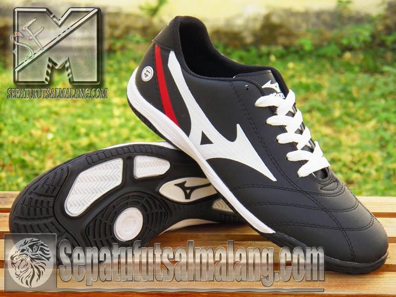 Sepatu Futsal Murah Di Tangerang November 2013